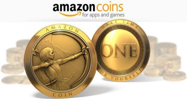 amazon-coins.jpg