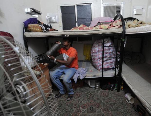 qatar-amnesty.jpg