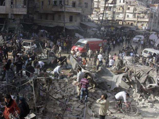 Aleppoairstrike.jpg