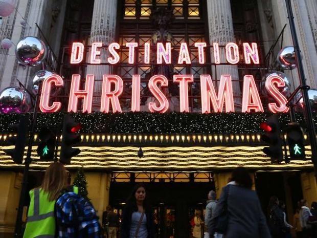 p66christmasSUSANNAHIRELAND.jpg