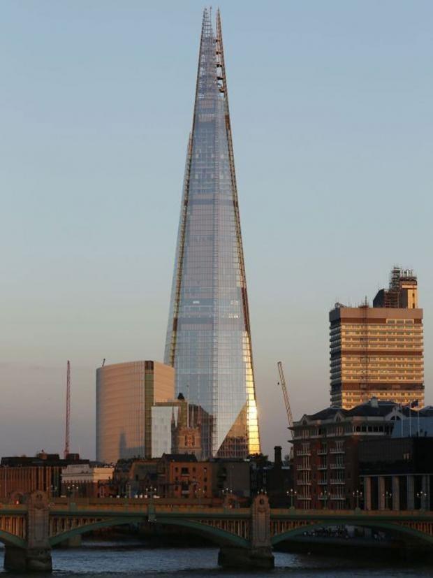 Top-cities-London-7.jpg