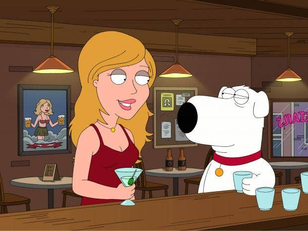 Brian-Family-Guy.jpg