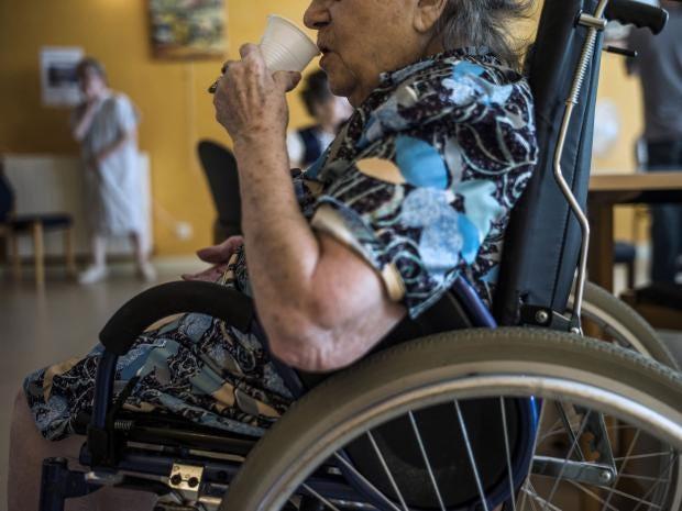 uk-pensions-oecd.jpg