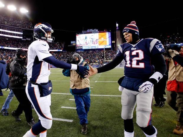Quarterback-Peyton-Manning-.jpg
