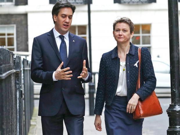 pg-14-miliband-reuters.jpg