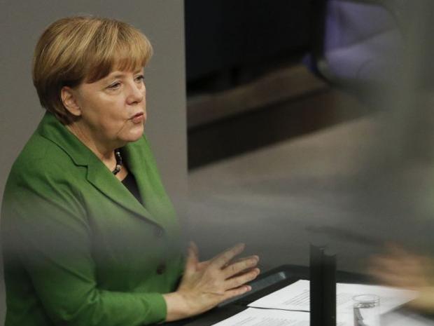 Merkel-AP.jpg