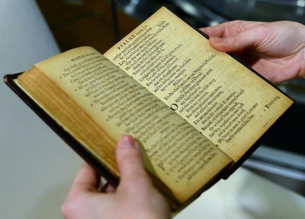 bay-psalms-book.jpg