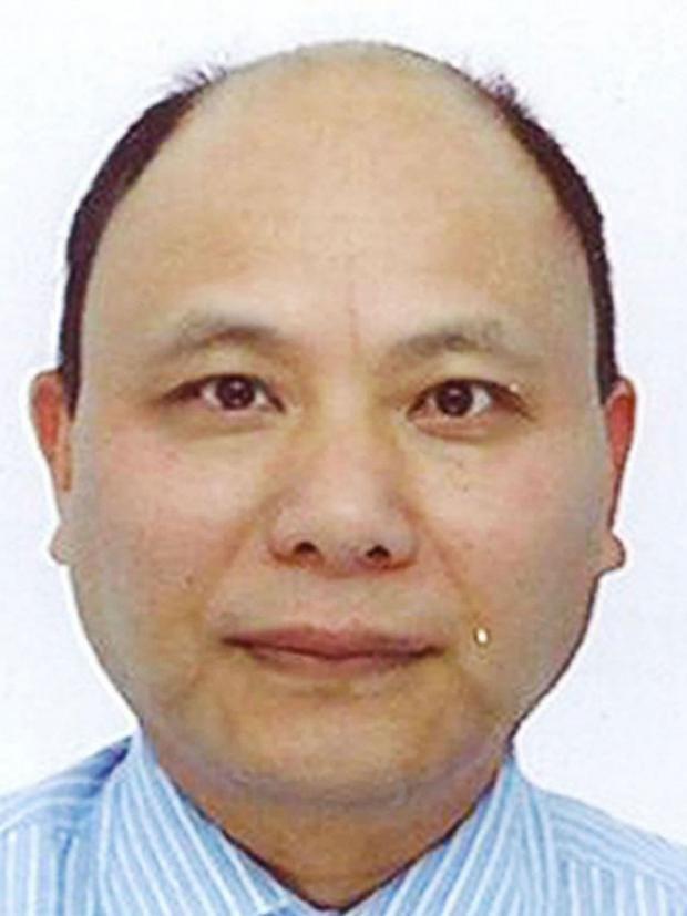 anxiang-du-murder-trial.jpg