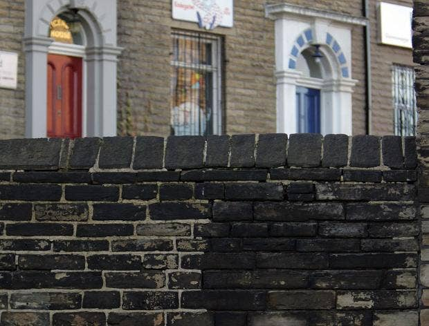 brick-wall.jpg