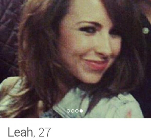 Leah_Screenshot.jpg