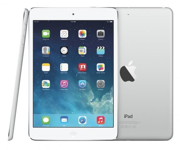 iPad-Air.jpg