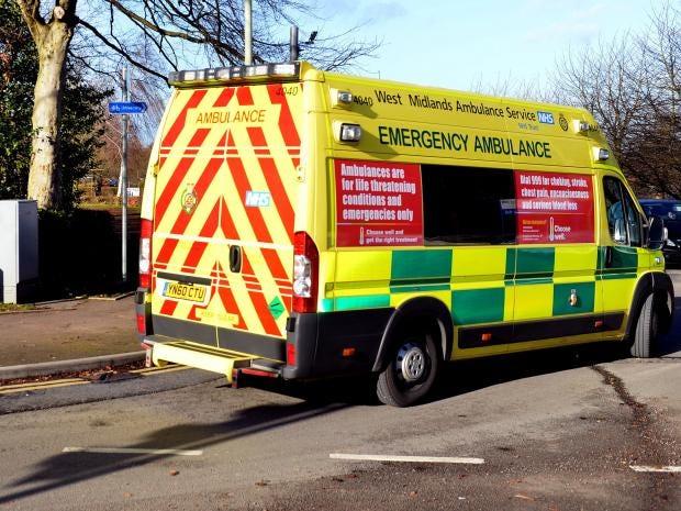 ambulance-fpgt.jpg