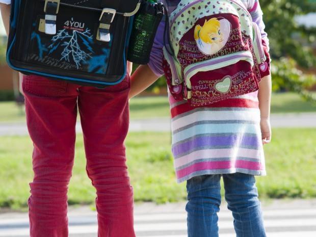 school-sibllings-rx.jpg