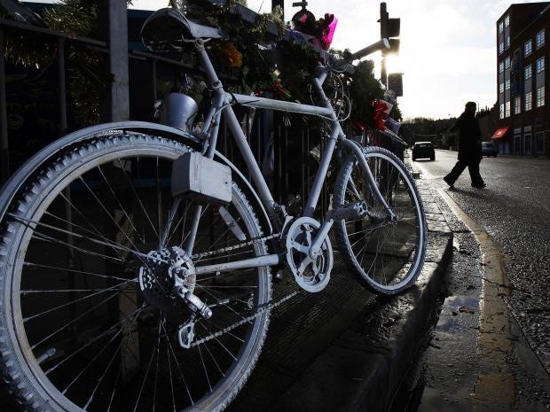 cycle-safe-ja.jpg