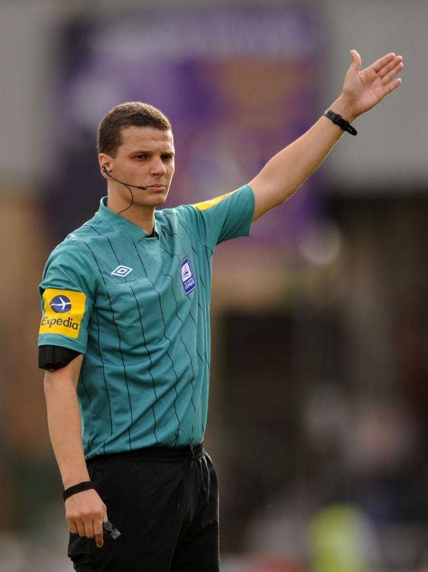 referee-pa.jpg