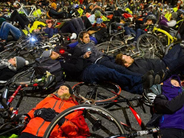 cycling-pa.jpg