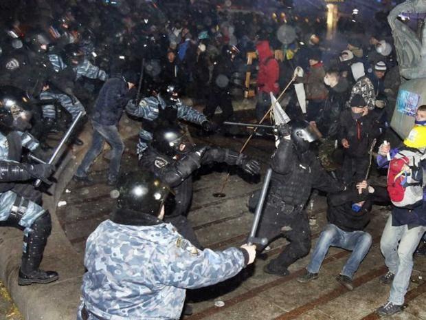 kiev-riot-police-GETTY.jpg