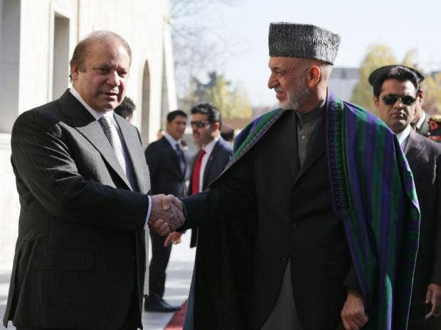 Nawaz-Sharif-Karzai.jpg