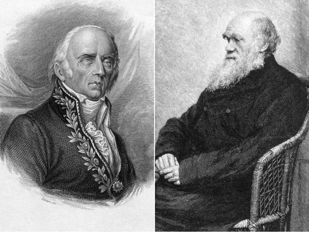 Lamark-Darwin-Alamy-Getty.jpg