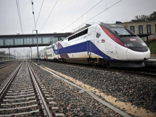 Rail-Europe.jpg