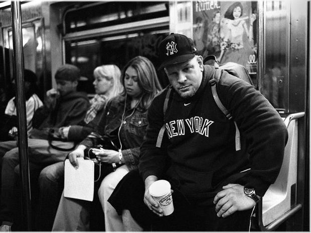 new-york-mugger.jpg
