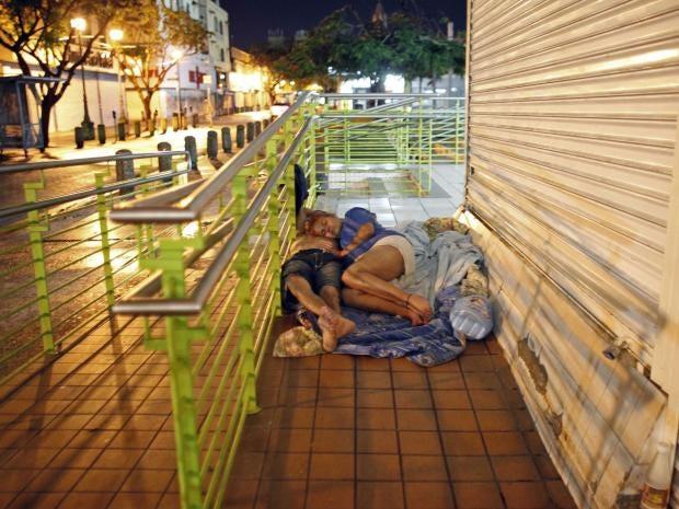 puerto-rico-ap.jpg