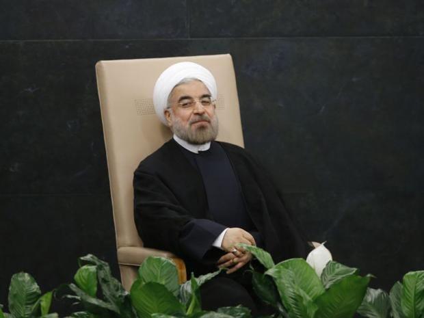 Rouhani-REUT.jpg