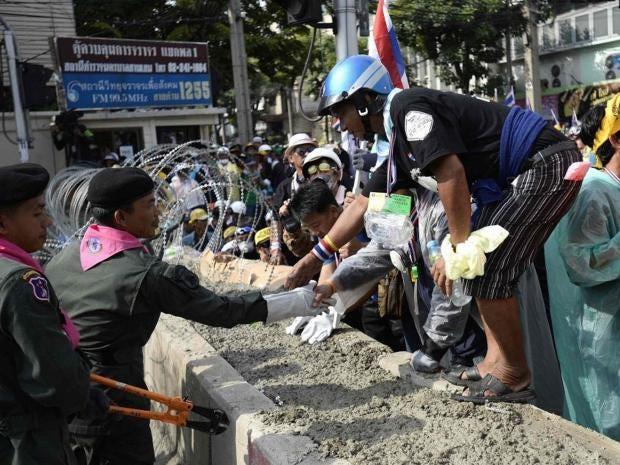 Thailand-REUTERS.jpg