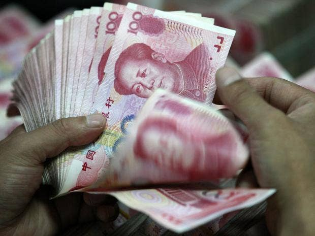 chinese-yuan-euro.jpg