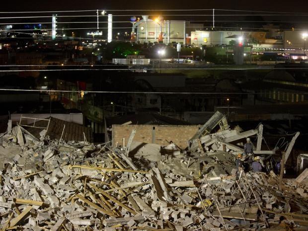 brazil-building-collapse.jpg