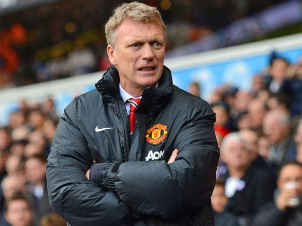 pg-60-moyes-getty.jpg