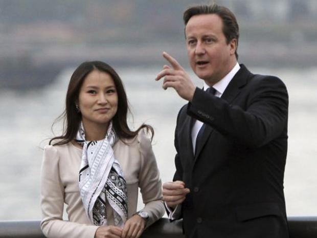 Cameron-China-REUT.jpg
