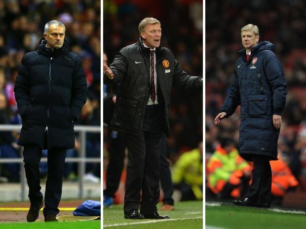 Mourinho-Moyes-Wenger.jpg