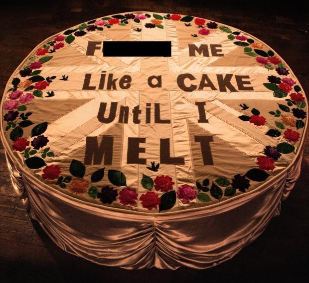 cake-bed.jpg