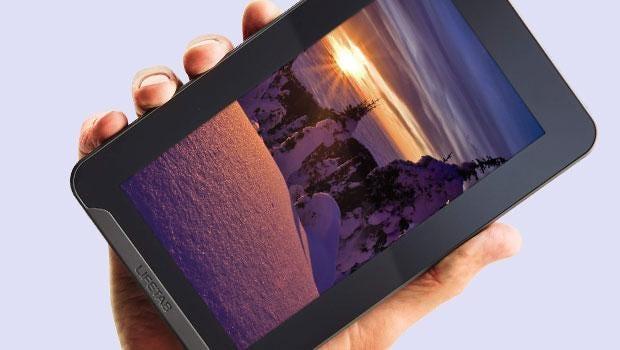 Aldi-tablet.jpg