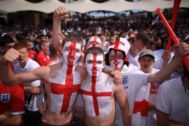 england-fans_1.jpg
