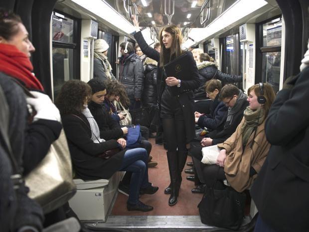 metro-paris.jpg