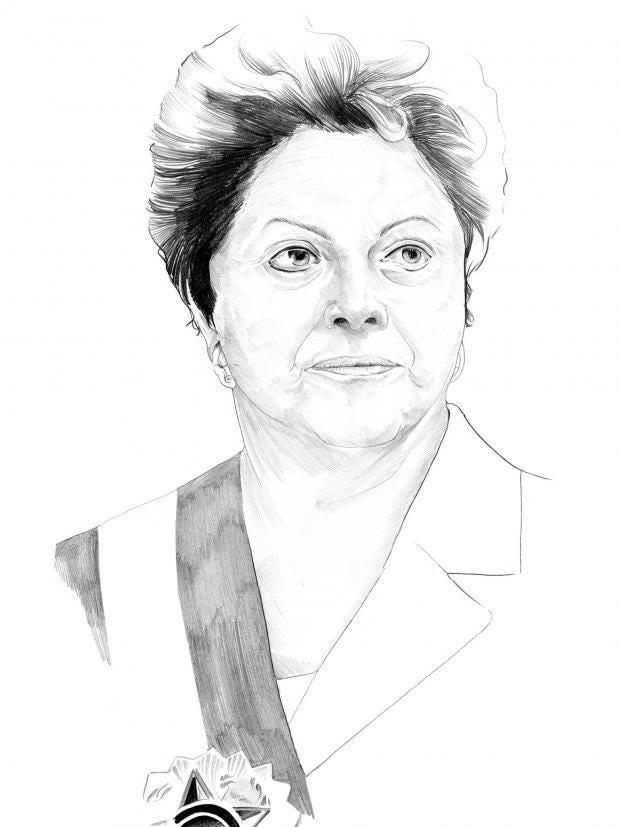 Dilma-Rousseff-lc.jpg
