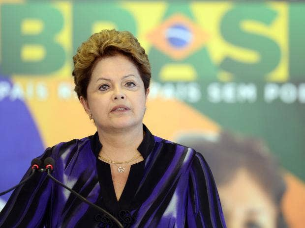 dilma-rousseff-front-afpgt.jpg