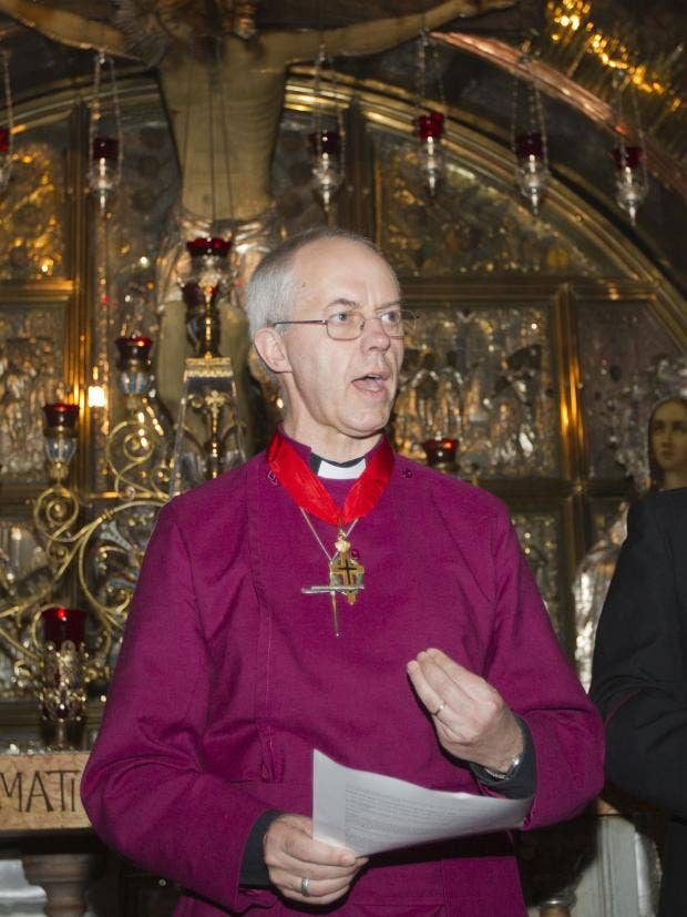 9-Welby-AFP-Getty.jpg