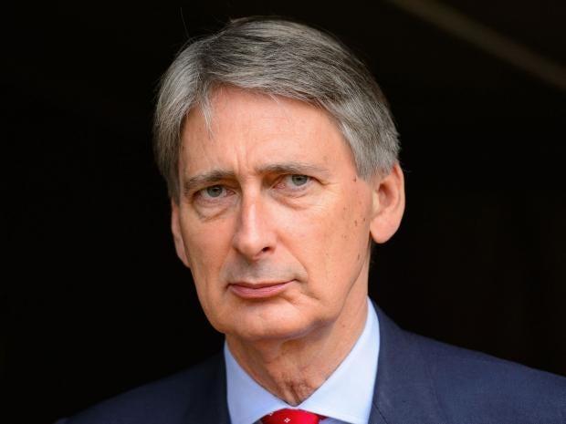 Hammond-PA.jpg