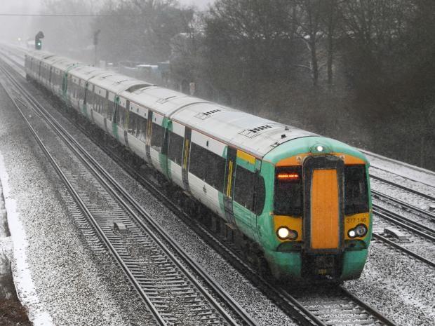 Train-Getty.jpg