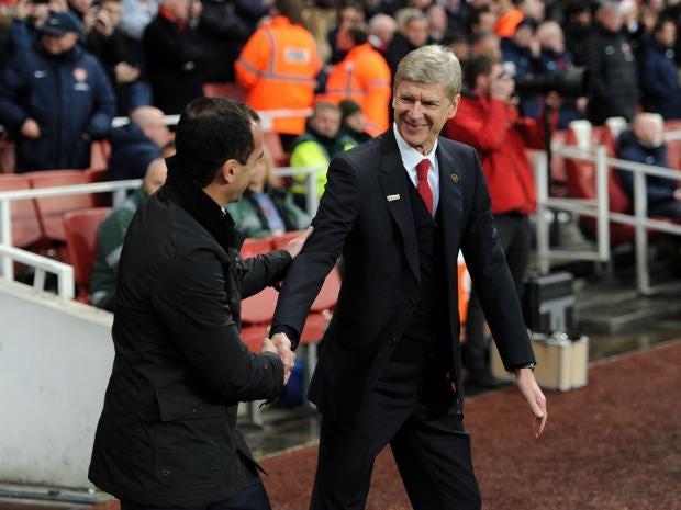 Wenger-Martinez.jpg