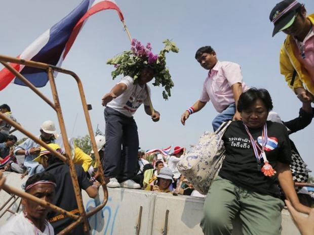 thailand-20121209.jpg