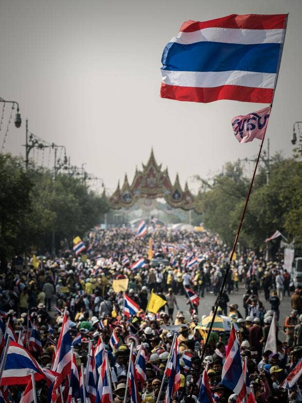26-bangkok-afpgt.jpg