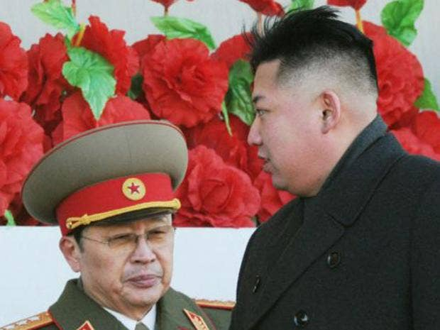 Kim_Jong_Un_AP.jpg