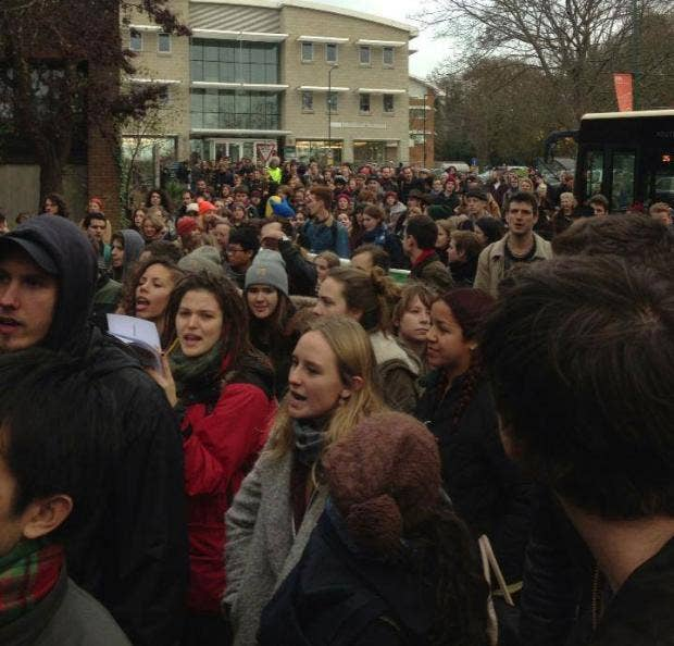 occupy-sussex.jpg