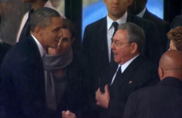 obama-castro.jpg