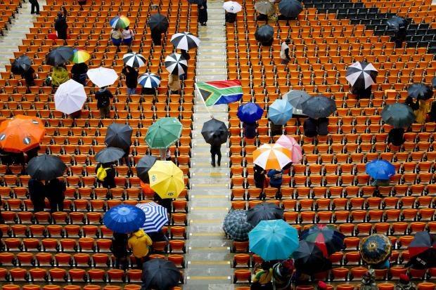 Memorial-Mandela-Getty.jpg