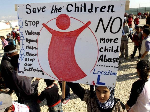 pg-16-save-children-reuters.jpg